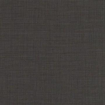 Tweed Cad Uni Charbon 85479243