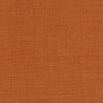Tweed Cad Uni Clementine 85473415