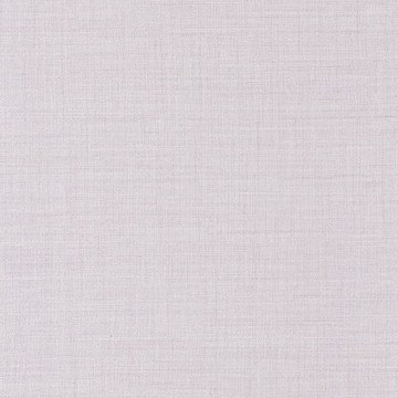 Tweed Cad Uni Coton 85471176