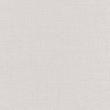 Tweed Cad Uni Craie 85471197