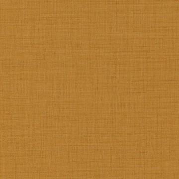 Tweed Cad Uni Curry 85472816