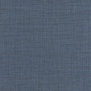 Tweed Cad Uni Denim 85476405