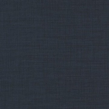 Tweed Cad Uni Encre 85476951