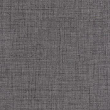 Tweed Cad Uni Etain 85479351
