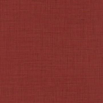 Tweed Cad Uni Garancec 85478565