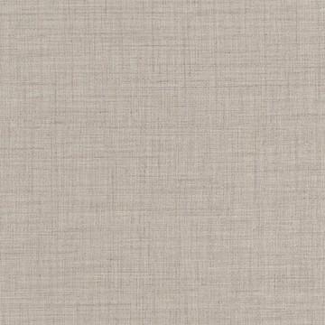 Tweed Cad Uni Gregre 85472809
