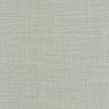 Tweed Cad Uni Jade 8547721