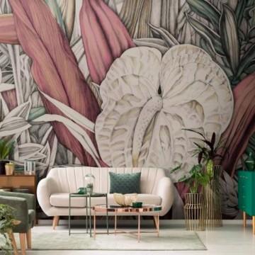 Mural Prosa M3405-3