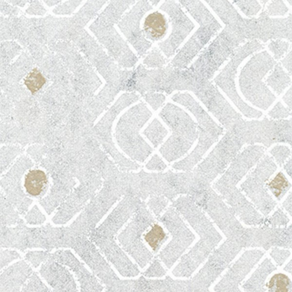 ALADIN RM-254-01