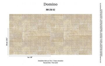 EMPREINTE RM-250-02