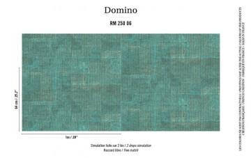 EMPREINTE RM-250-06