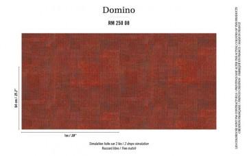 EMPREINTE RM-250-08
