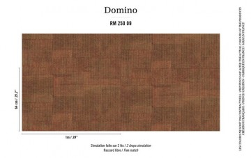 EMPREINTE RM-250-09
