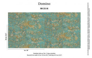 FLIRT AQUATIQUE RM-255-06