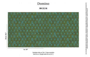 REVIVALS RM-252-06