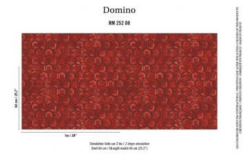 REVIVALS RM-252-08