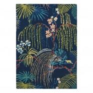 Rain Forest-Tropical Night 507085