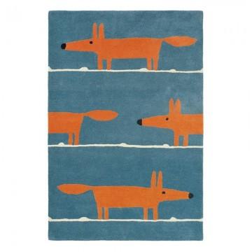Mr Fox 253185