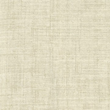 Lino Plain 114-2