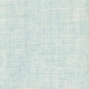 Lino Plain 114-4
