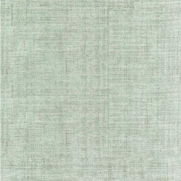 Lino Plain 114-5