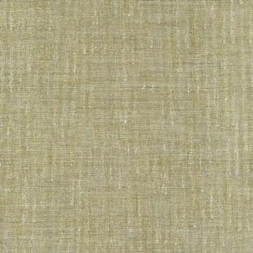 Lino Plain 114-6