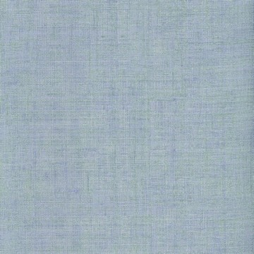 Lino Plain 114-8