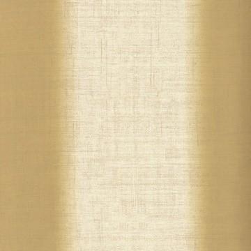 Lino Stripe 115-2