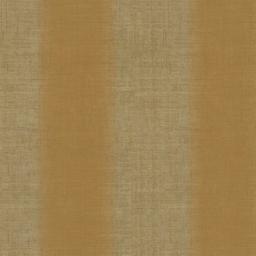 Lino Stripe 115-3