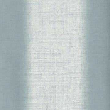 Lino Stripe 115-4