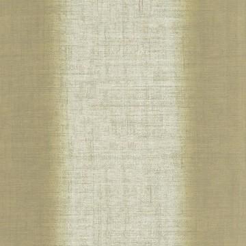 Lino Stripe 115-5