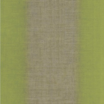 Lino Stripe 115-6