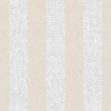 Rafia Stripe 113-1