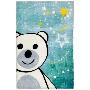 MY LOLLIPOP 182 BEAR