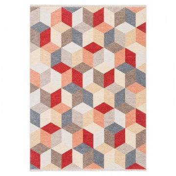 Cube 045 069 990