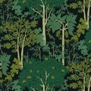 Amazone Greenery OLI203