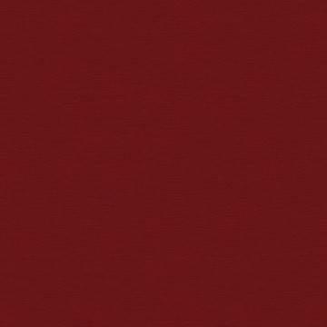 Gini Burgundy OLI701