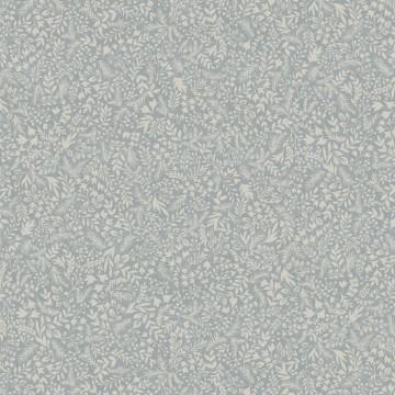 Rio Jade OLI504