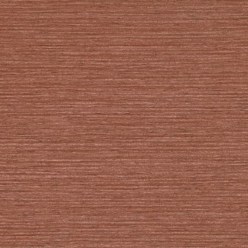 Chandbali Wide Copper W595-08