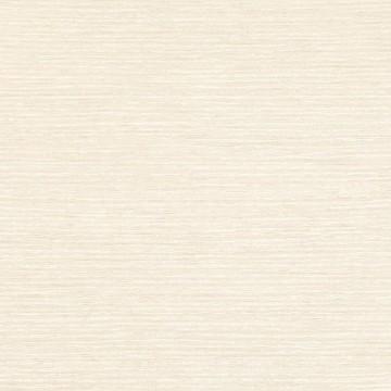 Chandbali Wide Jasmine W595-09