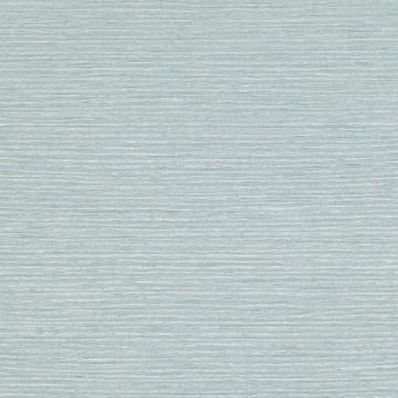 Chandbali Wide Tide W595-04