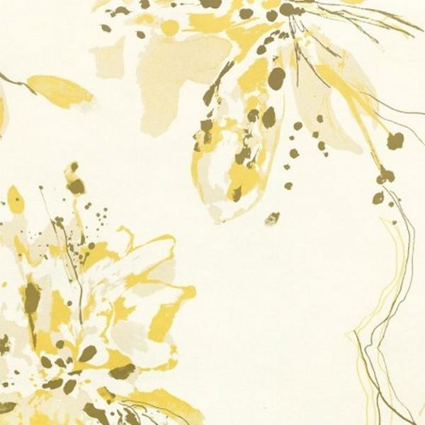 Gracia Acacia W593-01