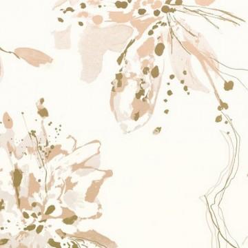Gracia Blush W593-05