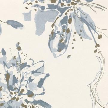 Gracia Ink W593-06