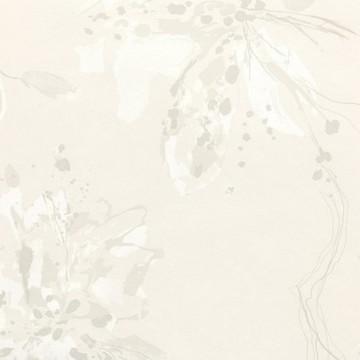Gracia Porcelain W593-04