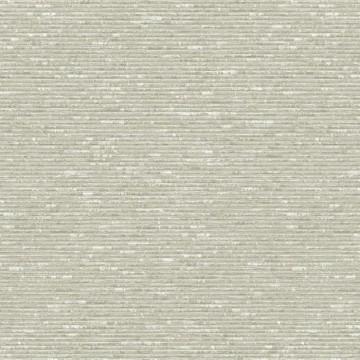 Bricks 8901301