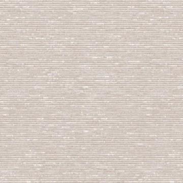 Bricks 8901303