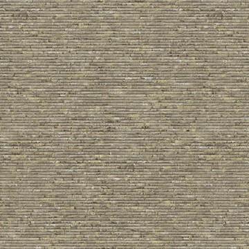 Bricks 8901304