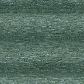 Bricks 8901305