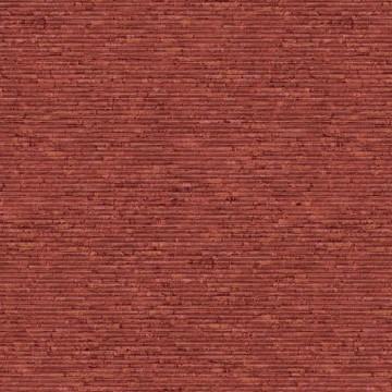 Bricks 8901306